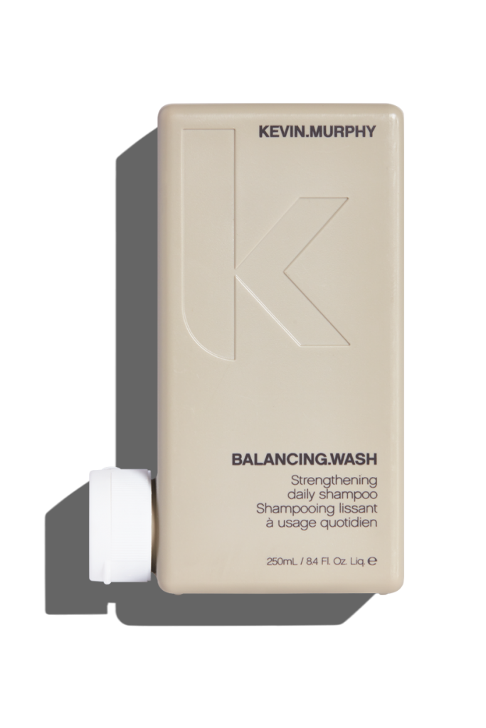 KM BALANCING.WASH 250ml