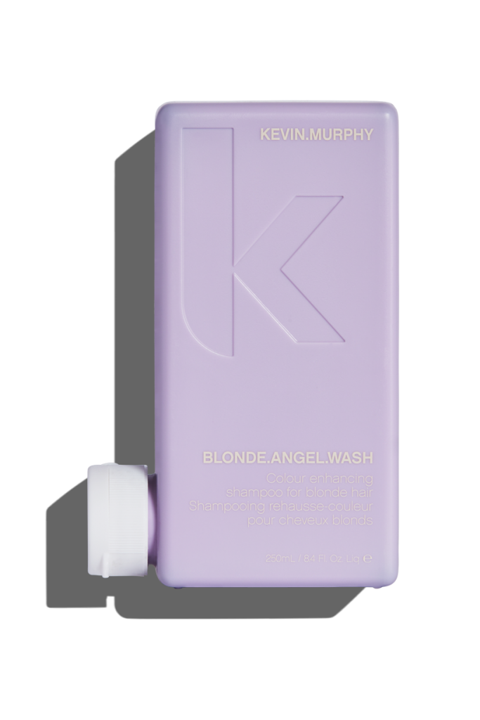 KM BLONDE.ANGEL.WASH 250ml