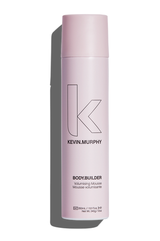 KM BODY.BUILDER 350ml