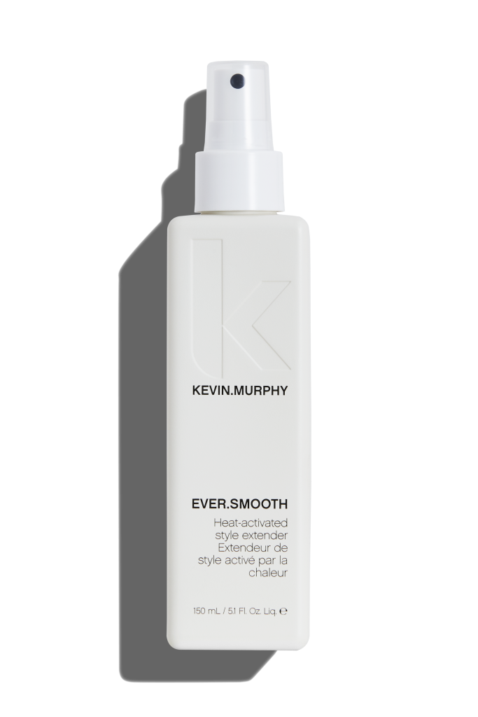 KM EVER.SMOOTH 150ml