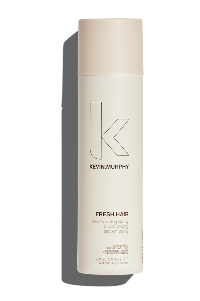 KM FRESH.HAIR 200ml