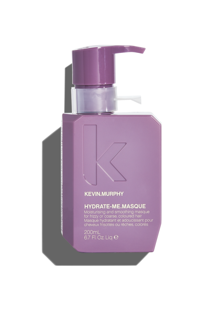 KM HYDRATE-ME.MASQUE 200ml