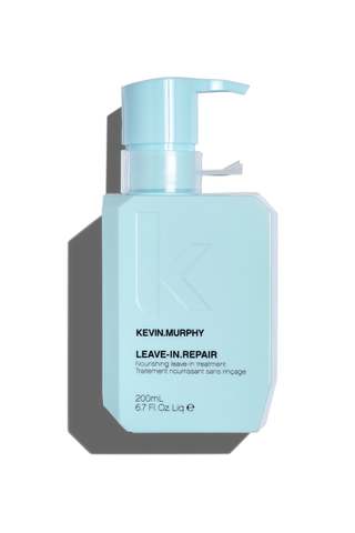 KM LEAVE-IN.REPAIR 200ML