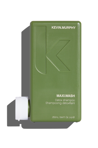 KM MAXI.WASH 250ml