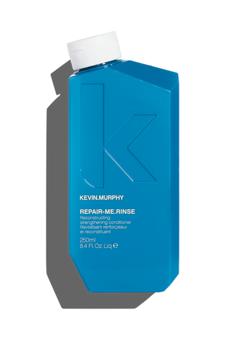 KM REPAIR-ME.RINSE 250ml