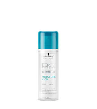 BC Moisture Kick Beauty Balm 150ml