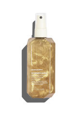 KM SHIMMER.SHINE 150ml