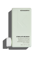 KM STIMULATE-ME.WASH 250ML