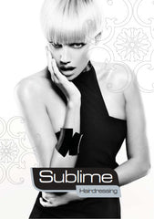 Sublime $100 Gift Voucher