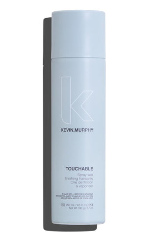 KM TOUCHABLE 250ML