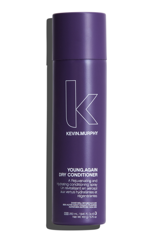 KM YOUNG.AGAIN DRY CONDITIONER 250ML