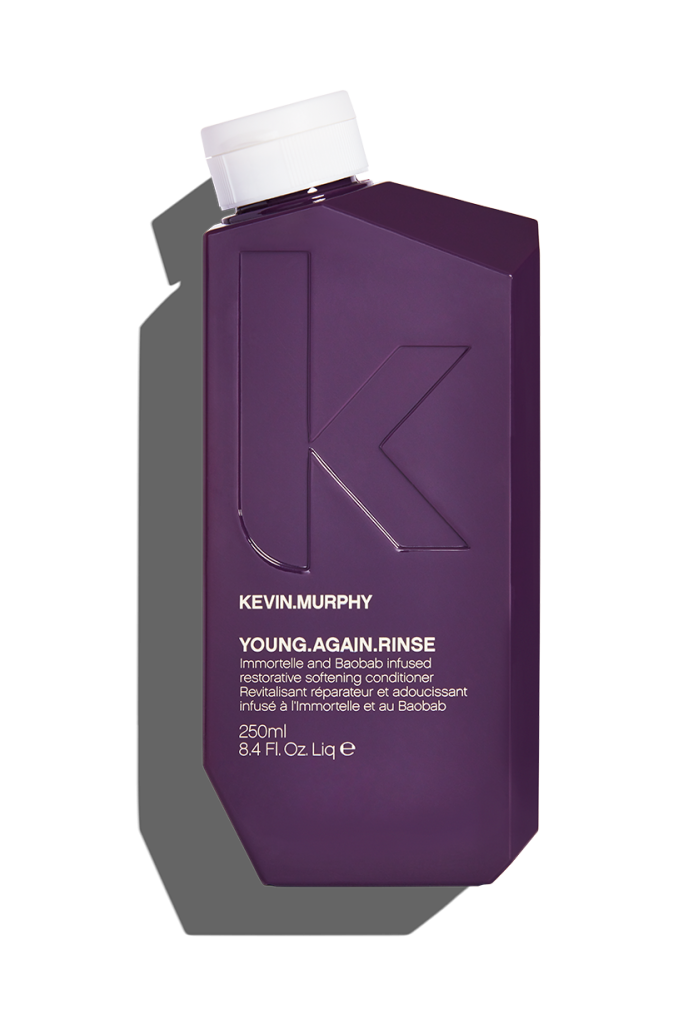 KM YOUNG.AGAIN.RINSE 250ml