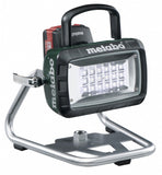 Metabo BSA 18 SK Cordless LED Light (Skin Only)
