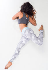 Owfit compression leggings