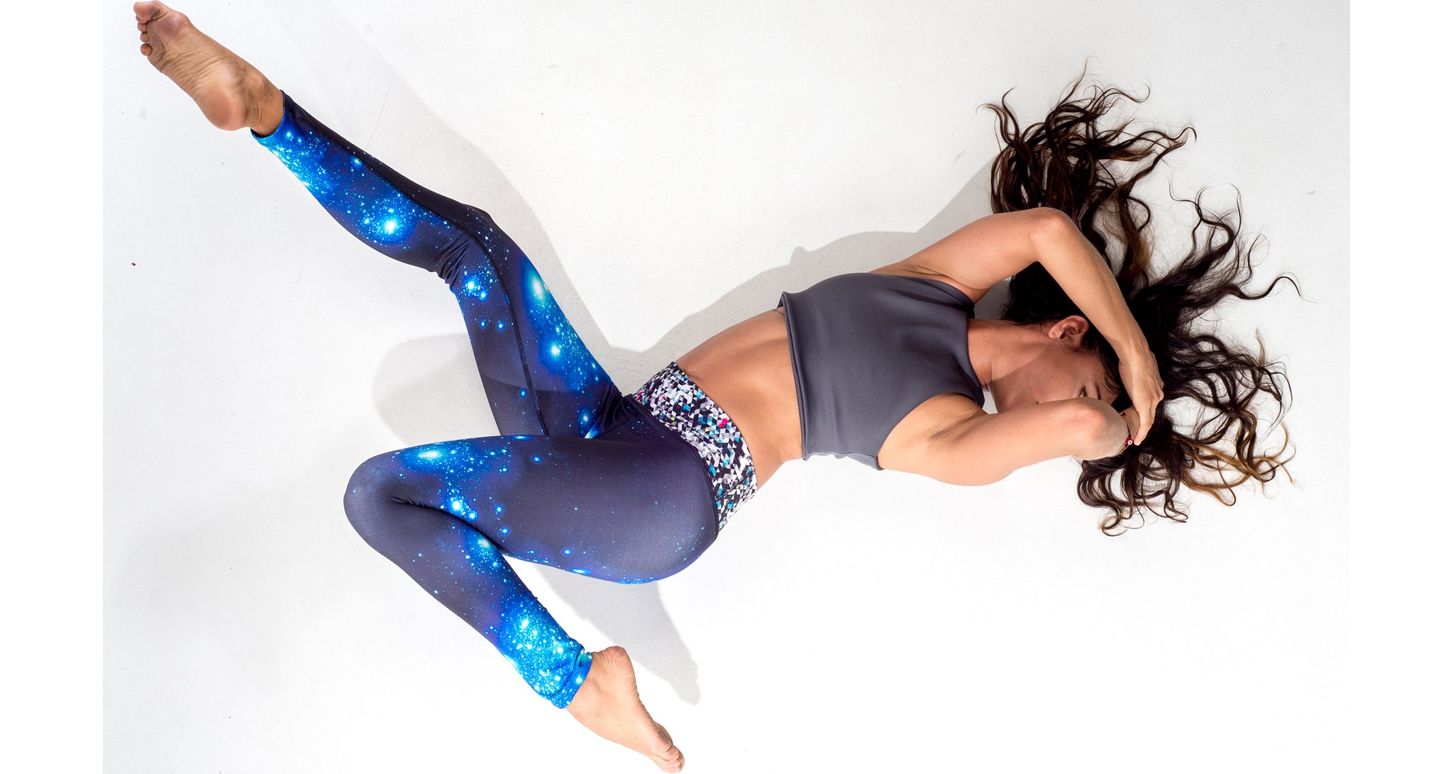 owfit leggings in toronto, best yoga pants