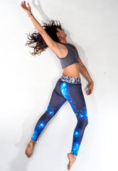 Leggings Canada, OWfit leggings