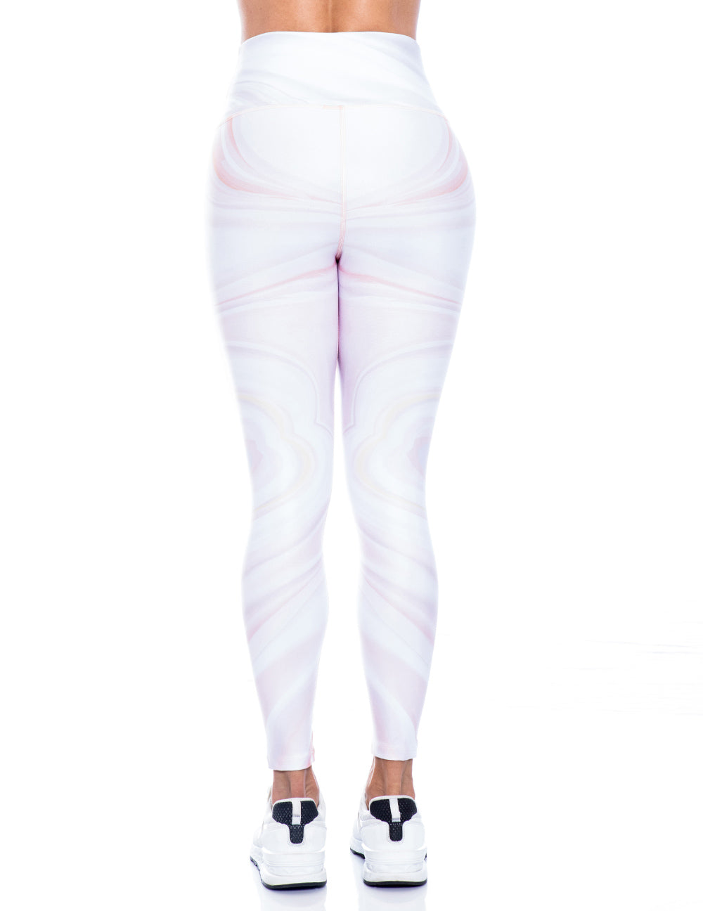 COTTONLIGHT Leggings