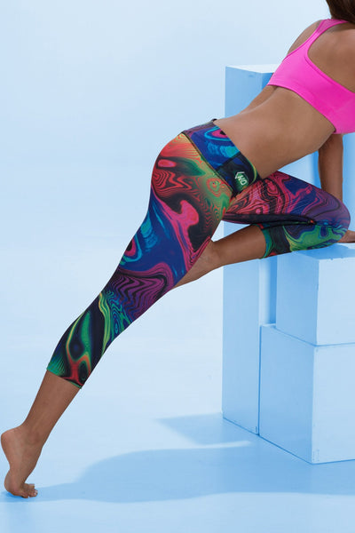 Z - CIARA Leggings - Bestyfit