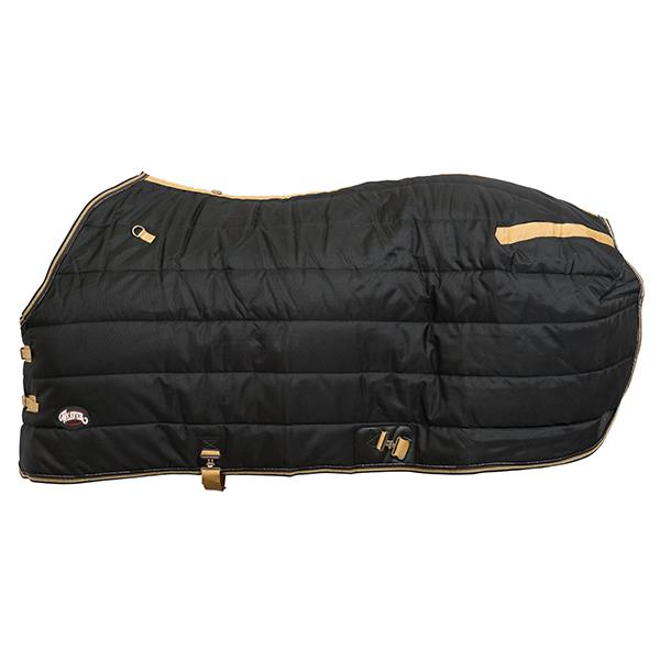 Heavyweight Quilted Winter Stable Blanket (400 grams)