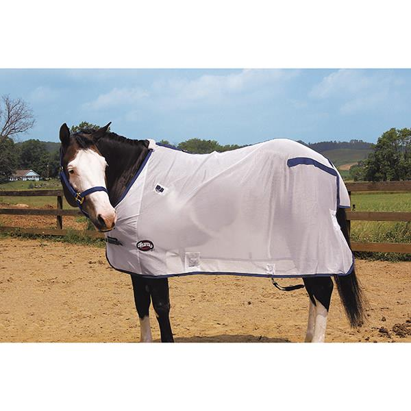 Mesh Fly Sheet by Weaver