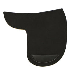 CONTOURED RELIEF CORDURA/NEOPRENE ENGLISH PAD