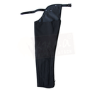 Kuda Nylon Chaps with Belt