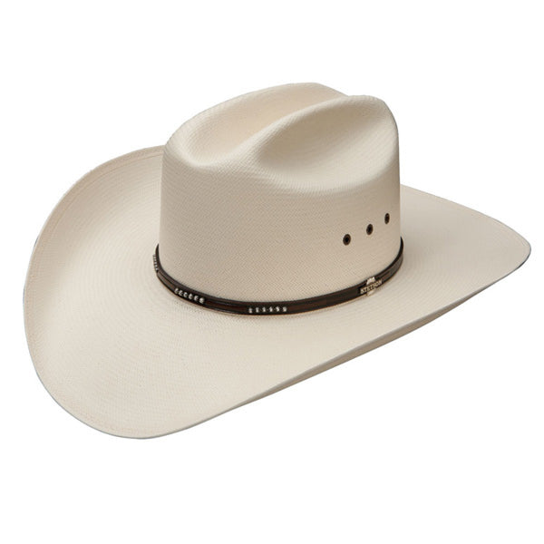 defbbd6fb101e Classic Large Western Hat Carrier – kudastore