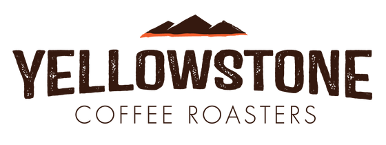 Yellowstone Coffee Roasters