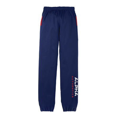 Alpha Sweatpants (Freedom)