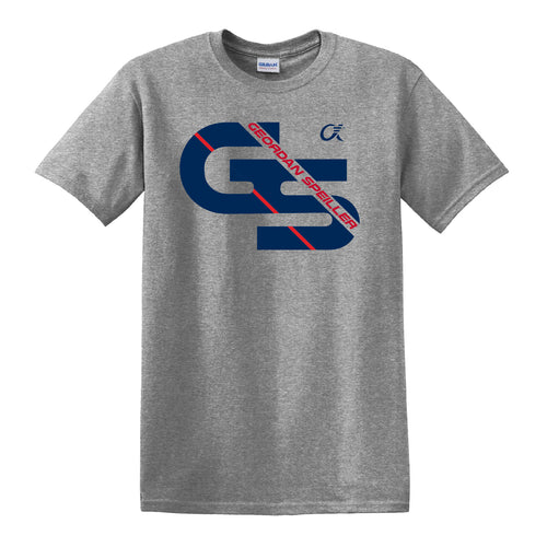 Geordan Speiller Signature T-Shirt