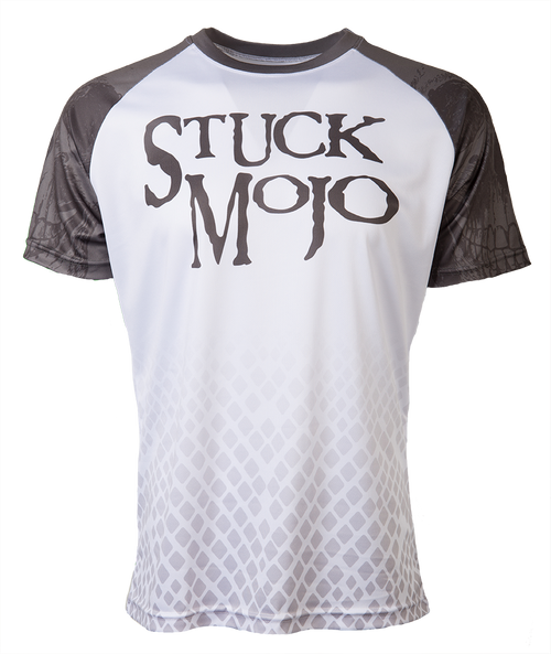 Stuck Mojo T-Shirt - Infidels