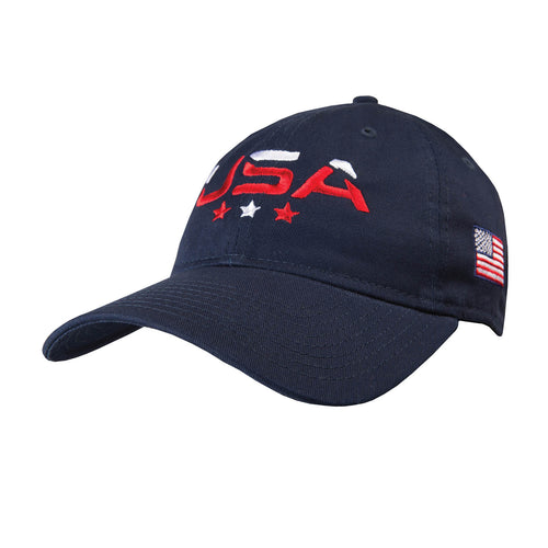 Alpha Wrestling Hat (Freedom)