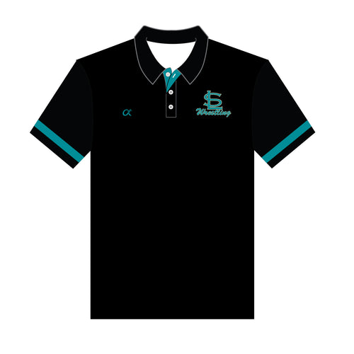 Sunlake Polo Shirt