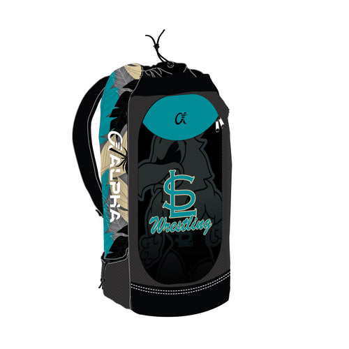 Sunlake Gear Bag