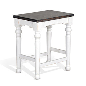 Sunny Designs Carriage House Bar Stool