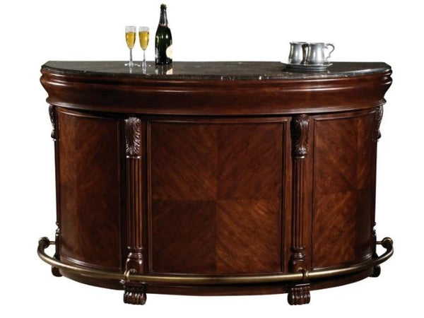 Howard Miller Niagara Home Bar - Perfect Home Bars
