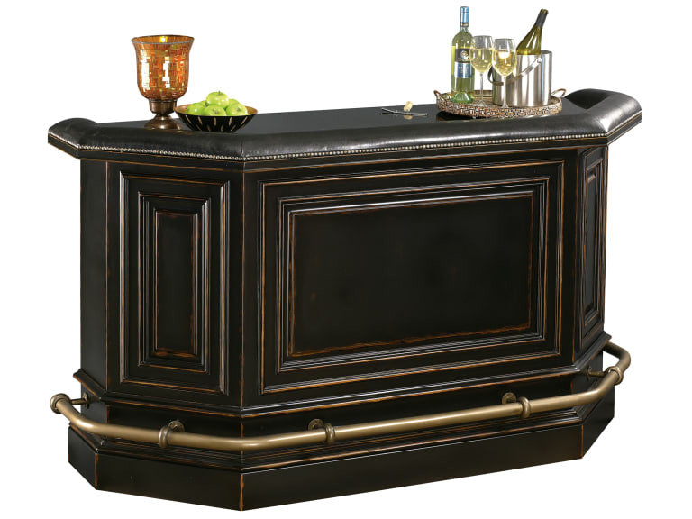 Howard Miller Northport Home Bar - Perfect Home Bars