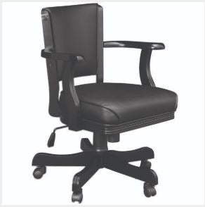 RAM Game Room Swivel Game Chair