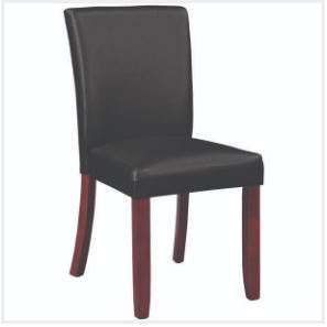 RAM Game Room Game And Dining Chair