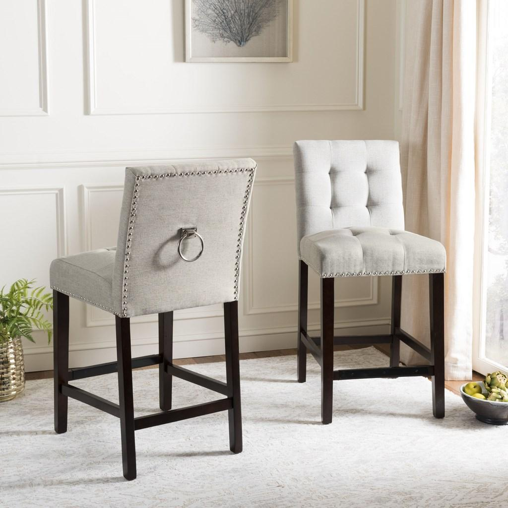 Nikita Counter Stool (Set of 2) live View