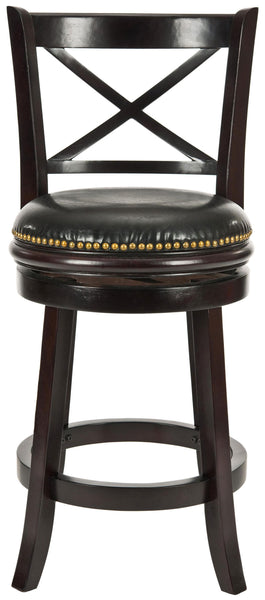 Safavieh Butler Counter Stool