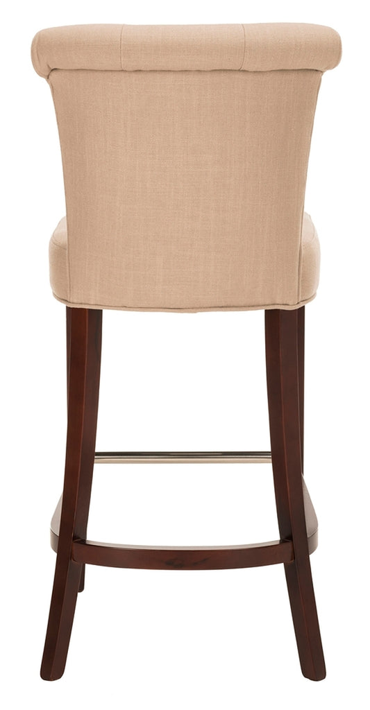Addo Bar Stool Back View