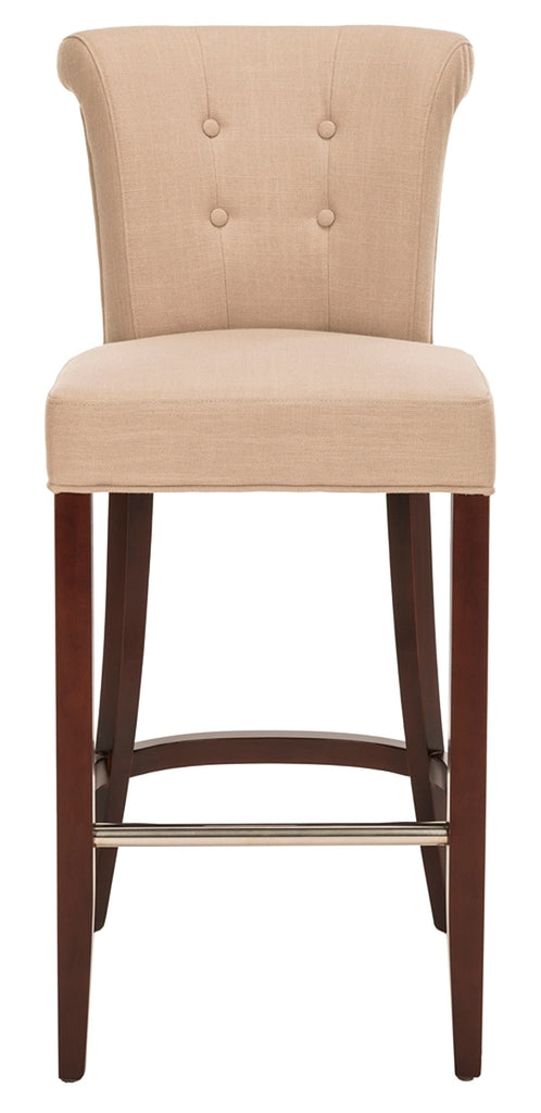 Addo Bar Stool Front View
