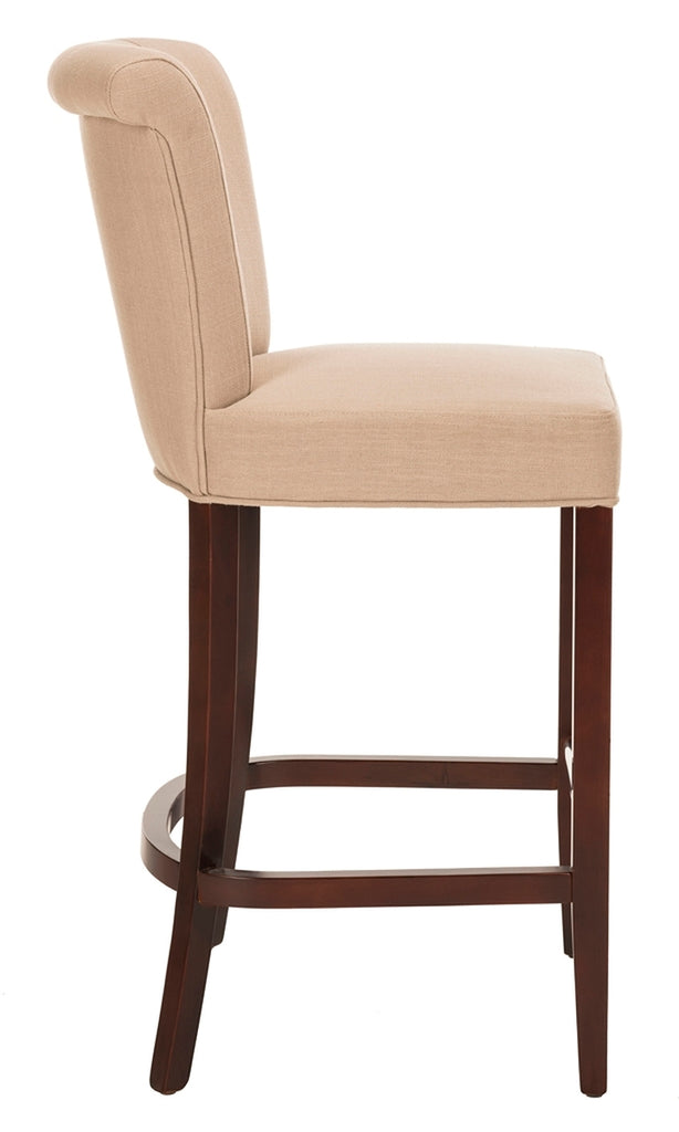 Addo Bar Stool Side View