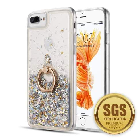 cheap for discount cfc43 5bcfb iPhone 6s Plus Cases & Covers – Cheapy Bargains Shoes