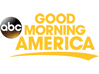 ABC's Good Morning America Features Pressa Bottle