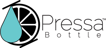 Pressa Bottle Coupons and Promo Code