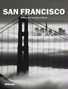 San Francisco (Photopocket) (Multilingual Edition)