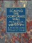 Scaling the Corporate Wall: Readings in Business and Society