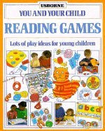 Reading Games (You & Your Child)